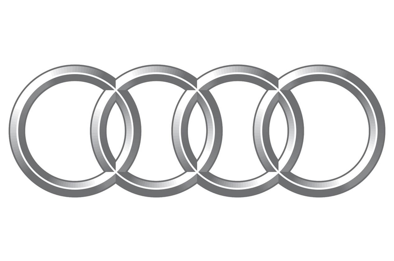 logotipos y nombres de las marcas de coches  sus significados  de la a a la f