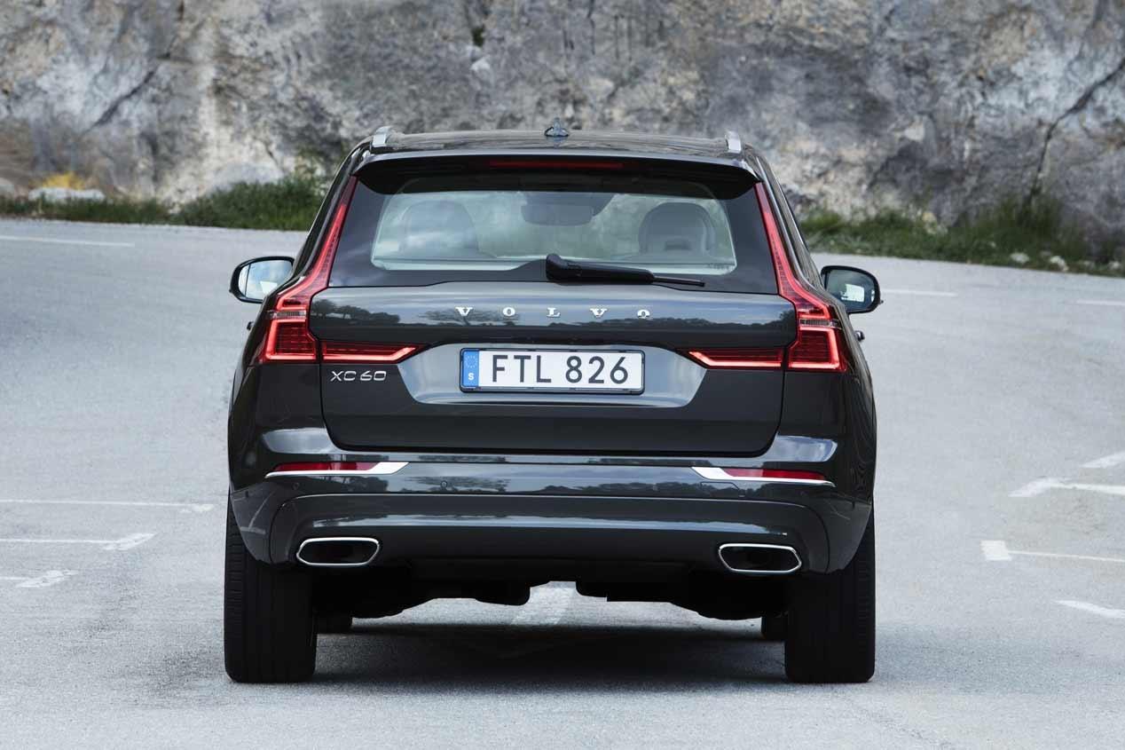 Los modelos de coches mejor valorados por los internautas españoles en julio
