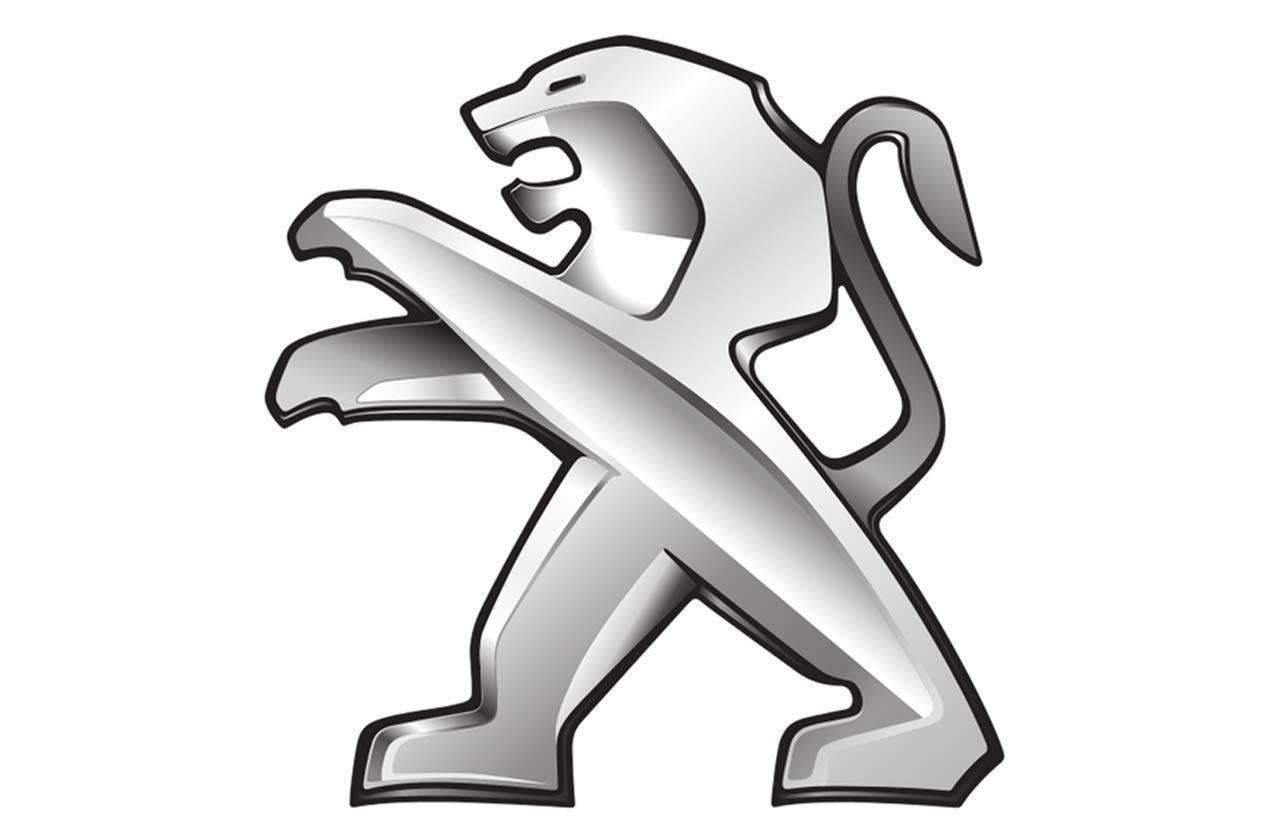 Logotipos Y Nombres De Las Marcas De Coches Sus Significados De La
