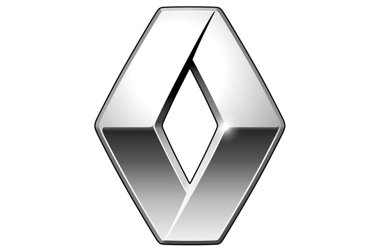 El significado de los logotipos y nombres de marcas de coches (3ª parte)
