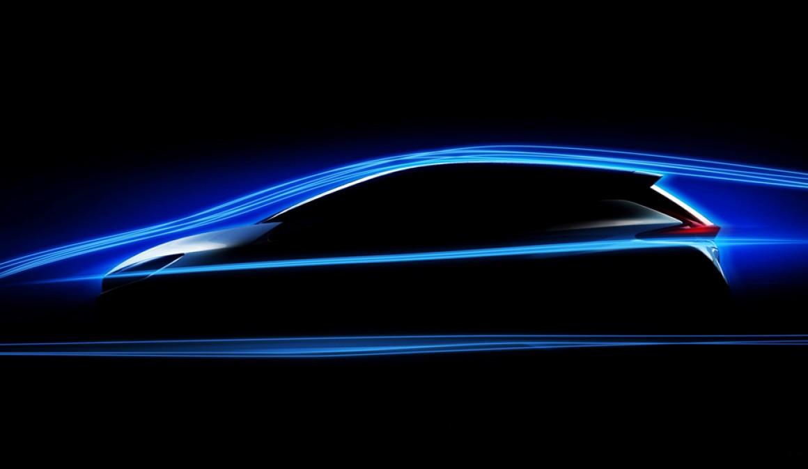 Las mejores novedades de coches y SUV de 2017 y 2018
