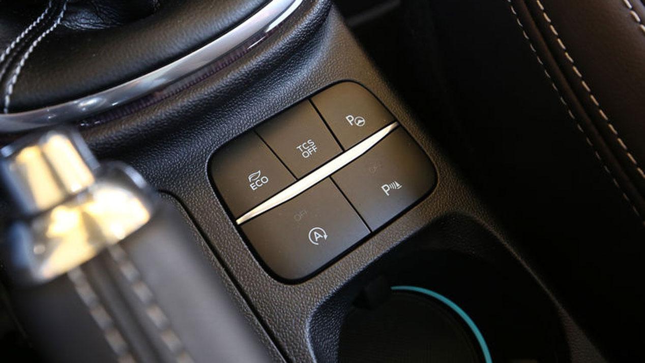 Ford Fiesta 1.0 Ecoboost Vs Seat Ibiza 1.0 TSI, utilitarios con ambición de compactos