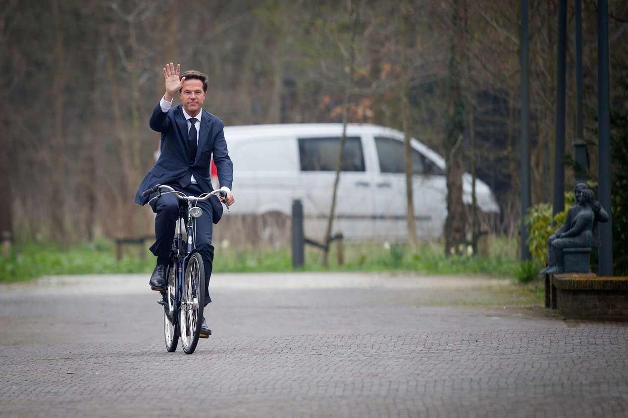 Bici eléctrica, una alternativa en el Día mundial sin coches