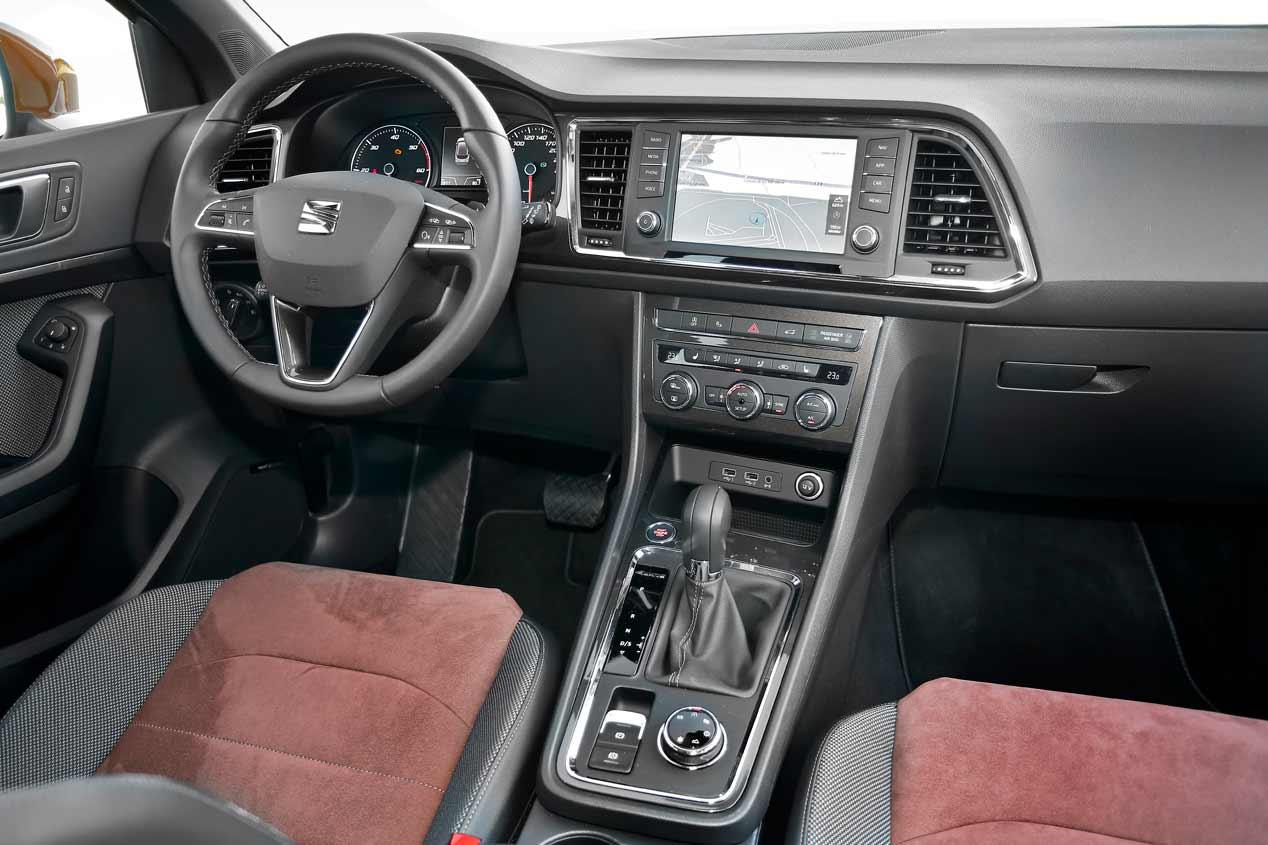 Límite 22.000 euros: los mejores coches para comprar