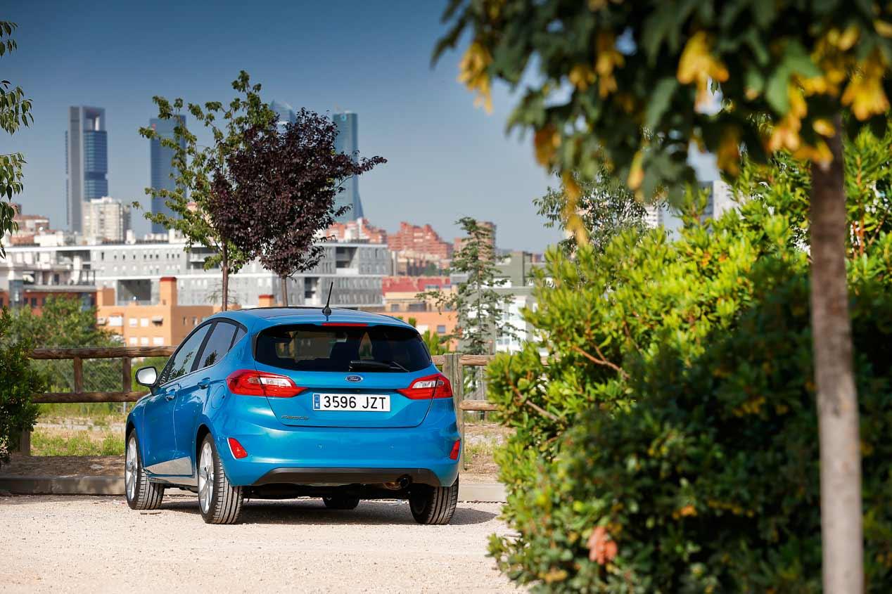 Las marcas y coches más valorados de septiembre