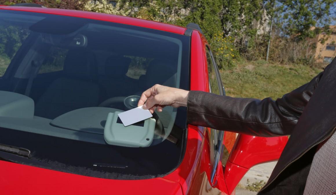Carsharing o coche compartido: lo que debes de tener en cuenta