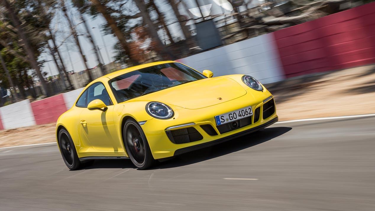 Los colores de los coches que más y menos se devalúan