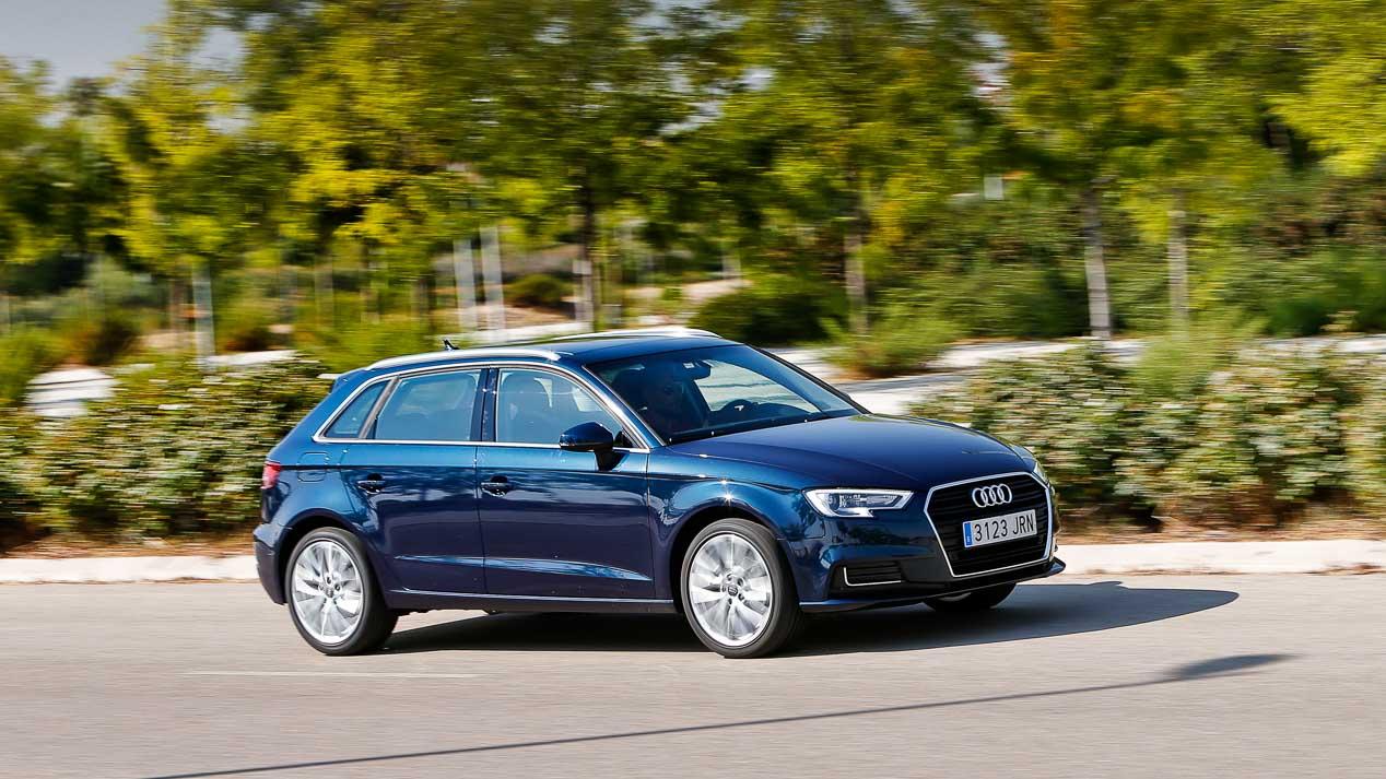 ¿Cuál es el mejor compacto Diesel? Enfrentamos a 21 coches