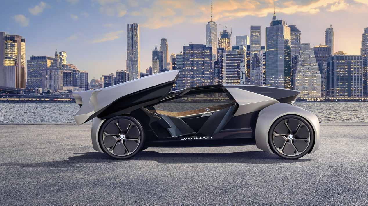 ¿Qué cambios sufrirán los coches en los próximos años?