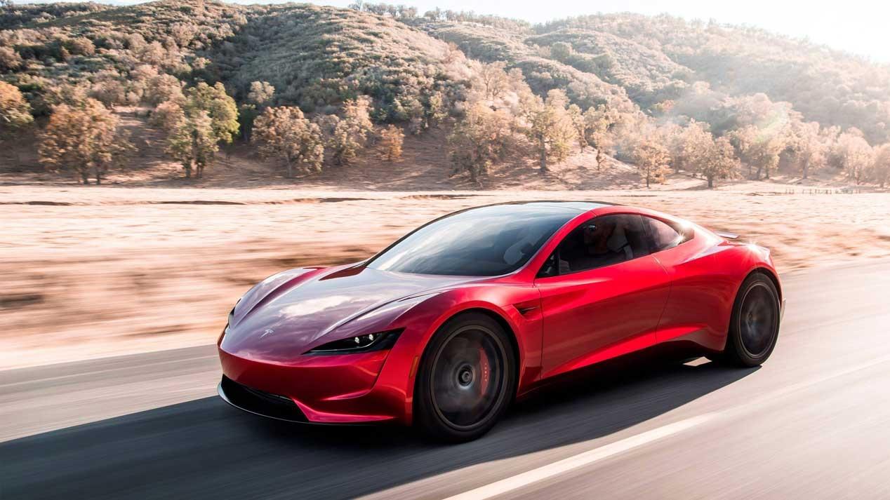 El futuro de Tesla, en tela de juicio