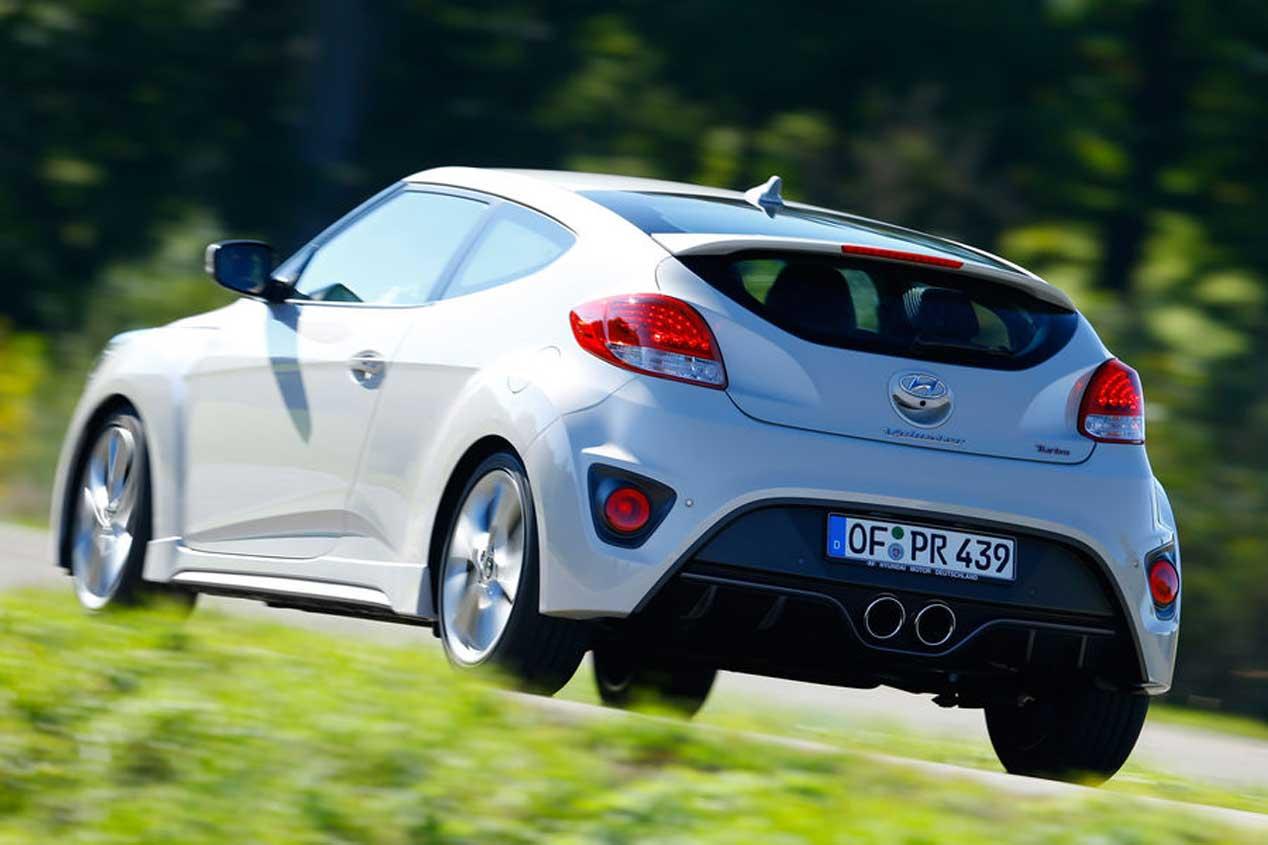 13 coches que siguen sin arrancar en ventas en 2017