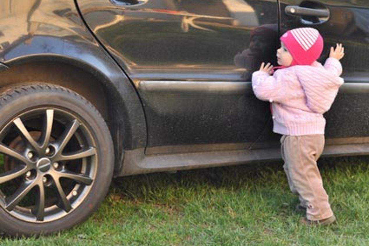 Test de examen teórico de conducir: ¿aprobarías? Hazlo...