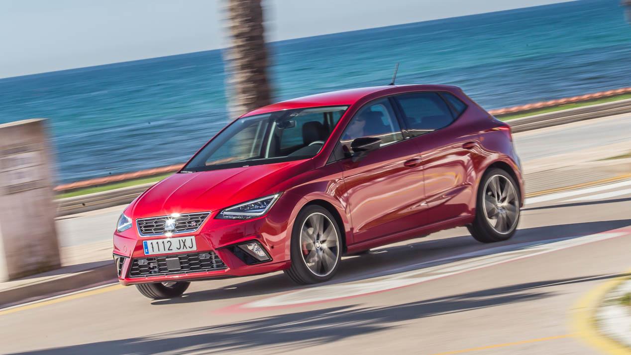 El Grupo VW vende casi 10 millones de coches desde principios de 2017