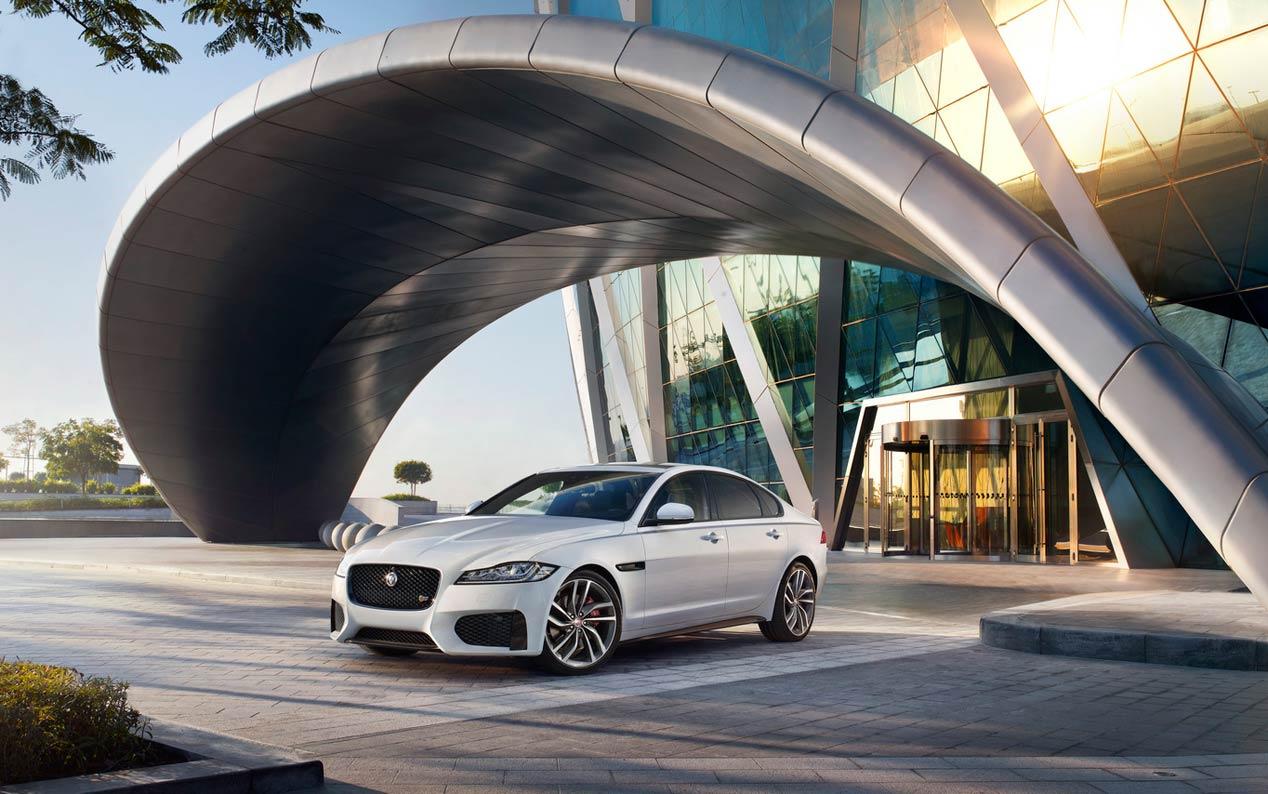 Los 10 mejores motores de 2018, según Wards Auto