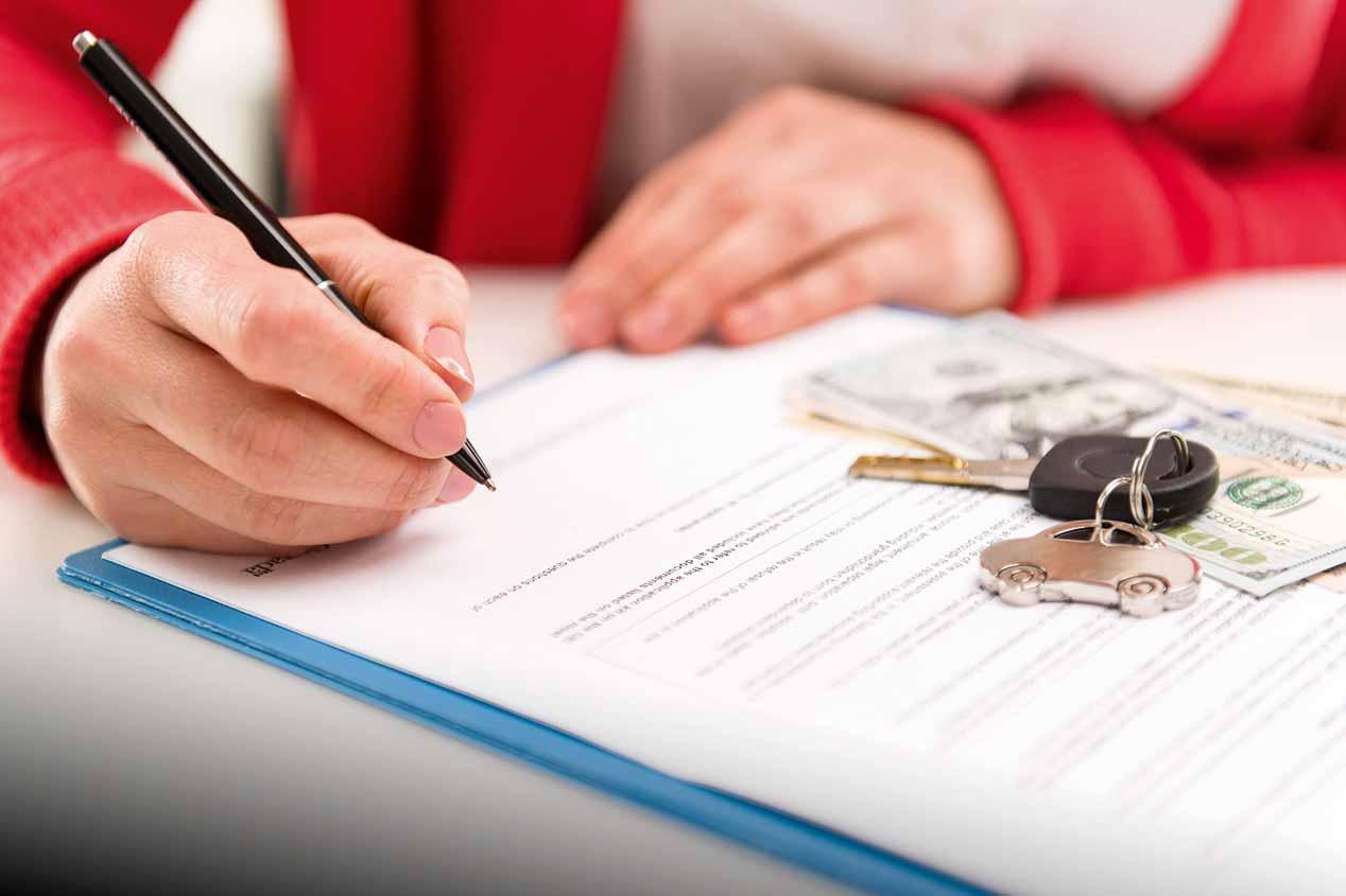 Consejos para ahorrar en la compra de un coche de ocasión