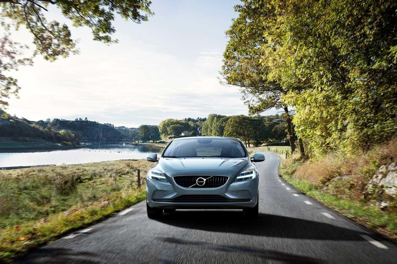 10 coches que necesitan pronto una profunda renovación