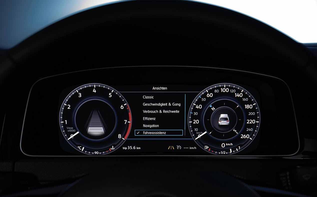 Seat CUV: primeras imágenes del futuro SUV coupé
