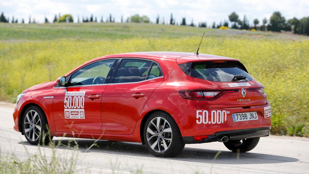 Seis coches Made in Spain, entre los 100 más vendidos del mundo: ¿cuáles son?