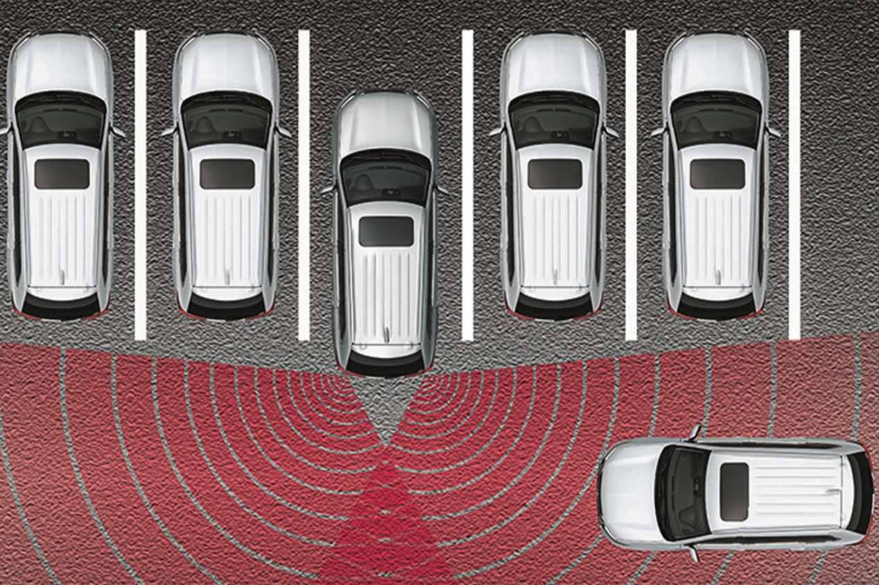 Mitsubishi Outlander PHEV: las claves del SUV híbrido enchufable líder