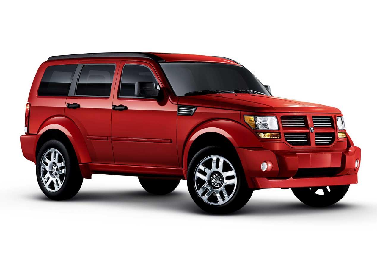 ¿Boom de los SUV? Algunos modelos que han desaparecido