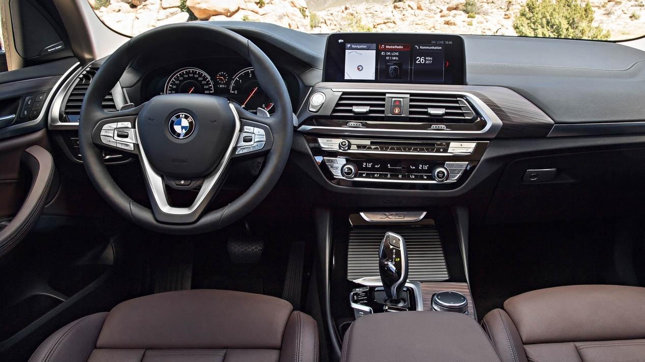 Mercedes Clase A 2018, BMW Serie 1 y Audi A3 2018: así serán los compactos premium