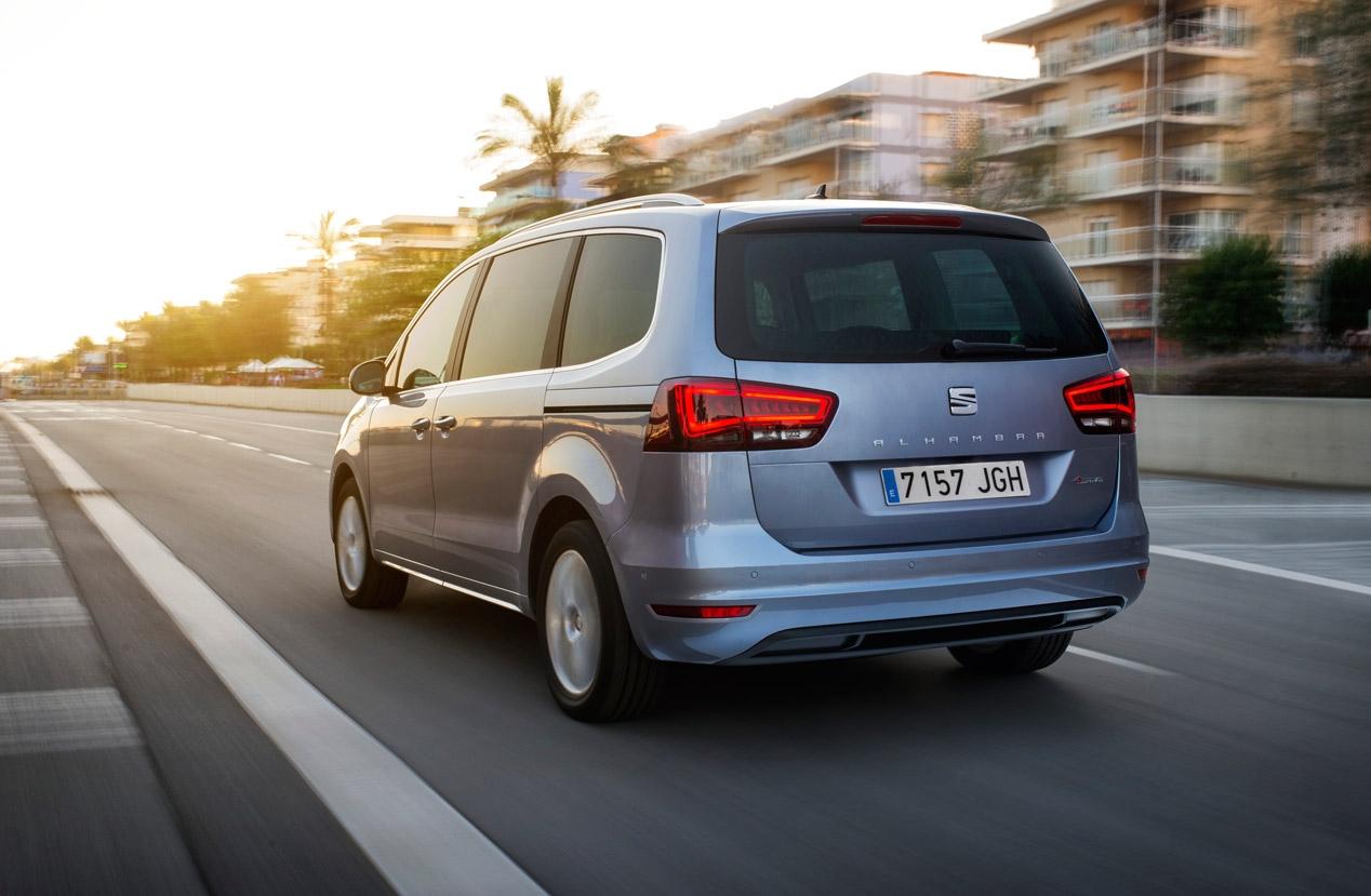 Best Cars 2018: los mejores coches importados en Alemania
