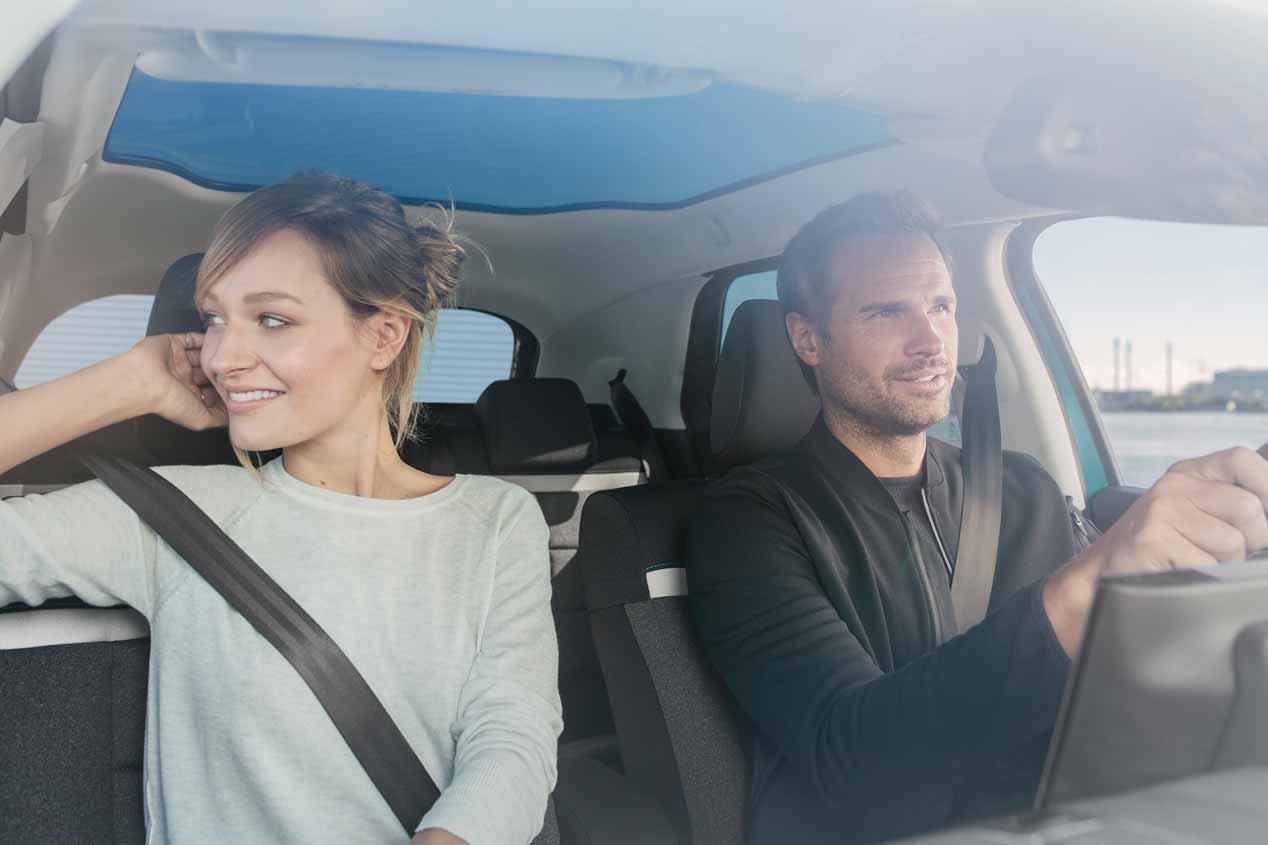 Citroën C4 Cactus 2018: ya a la venta