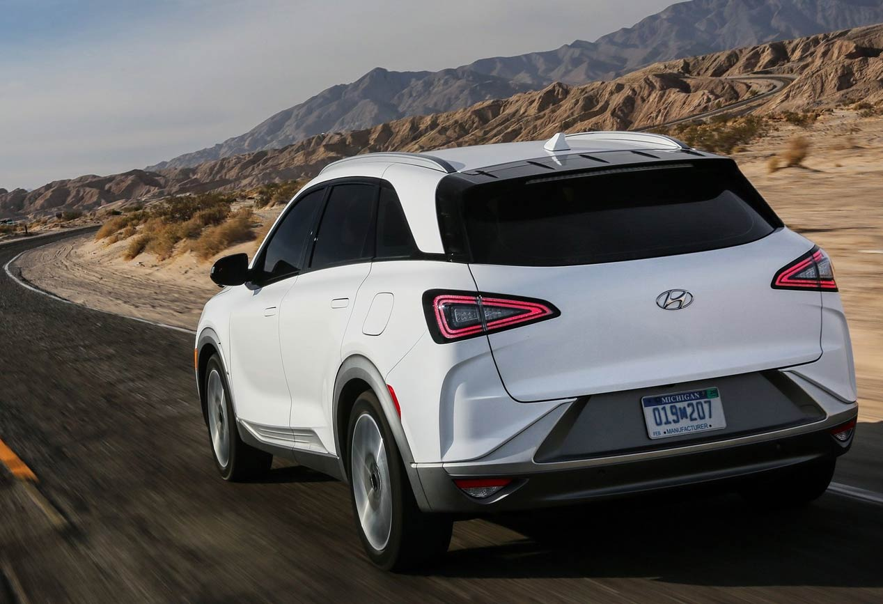Los coches y las marcas más valoradas durante el mes de enero