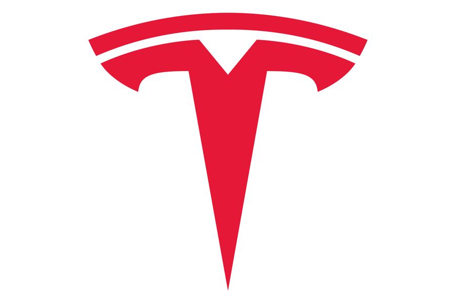 Elon Musk: retrato del hombre que revoluciona el mundo del transporte