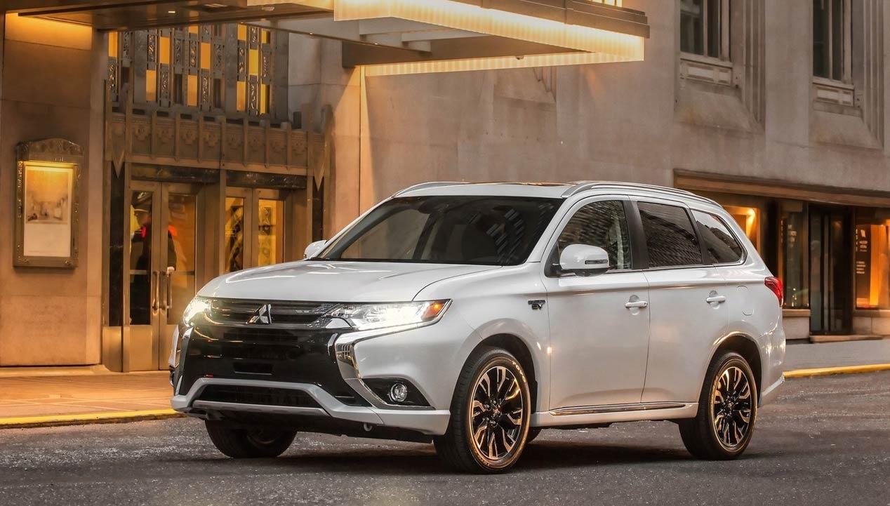 Las mejores ofertas de coches en febrero de 2018