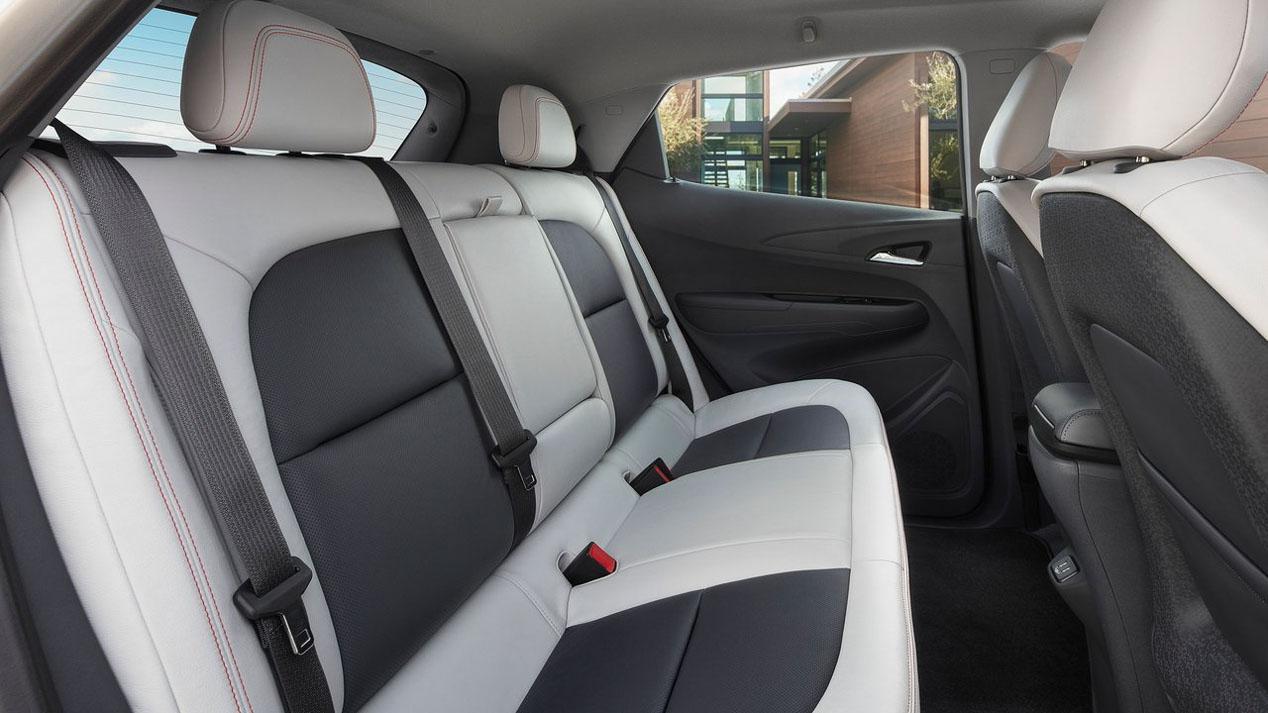 Opel Corsa 2019: así será nueva generación del popular utilitario