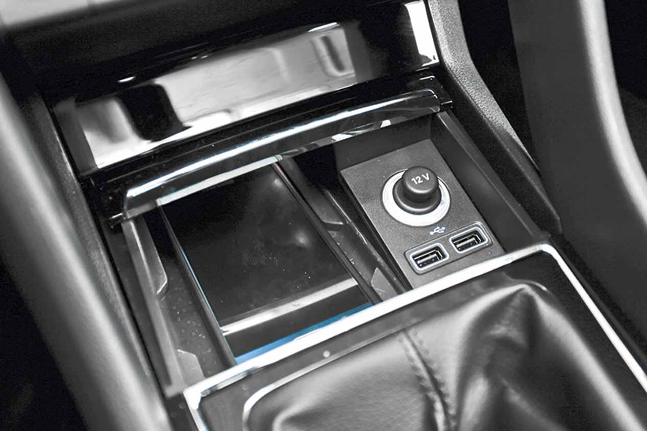 Duelo SUV: Seat Ateca 1.0 TSi vs Skoda Karoq 1.0 TSi