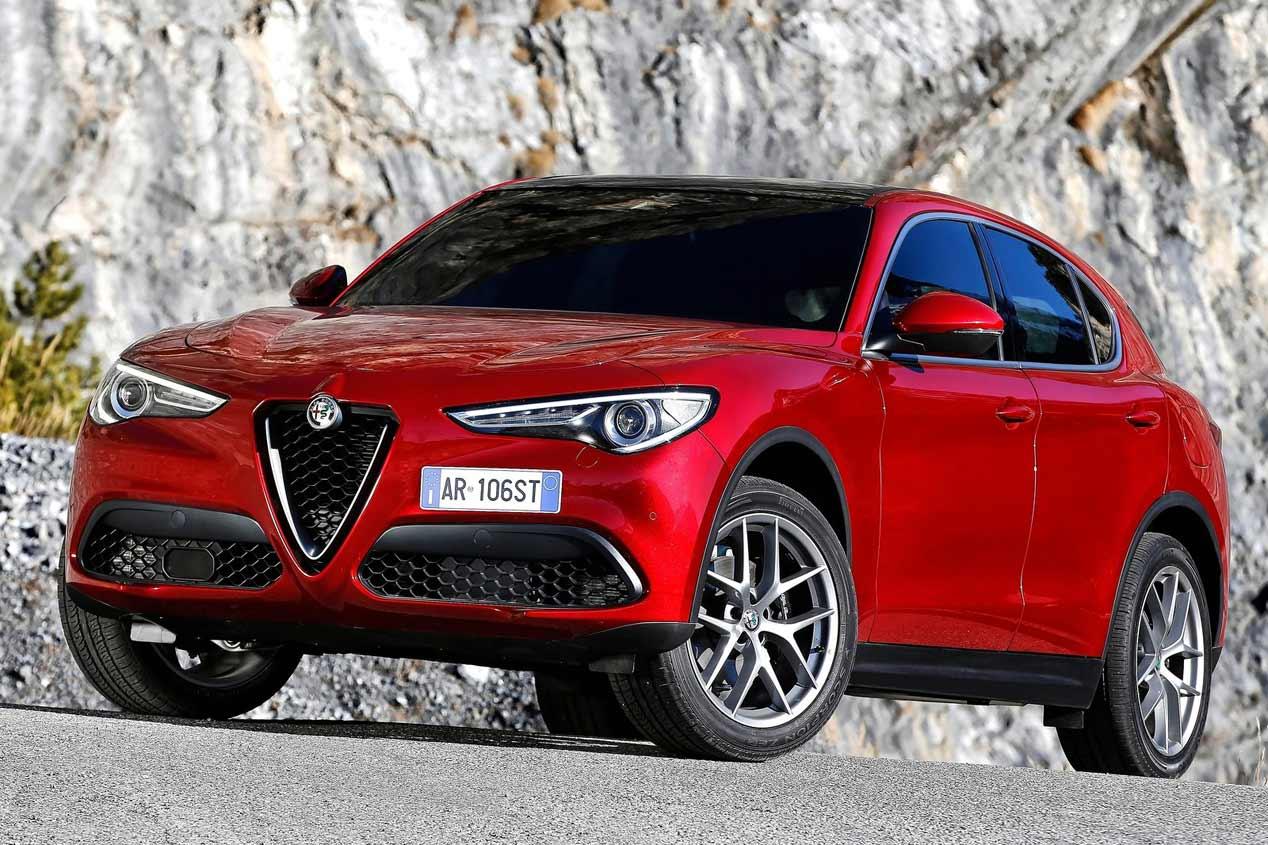 Especial Car of the Year 2018: los 7 finalistas
