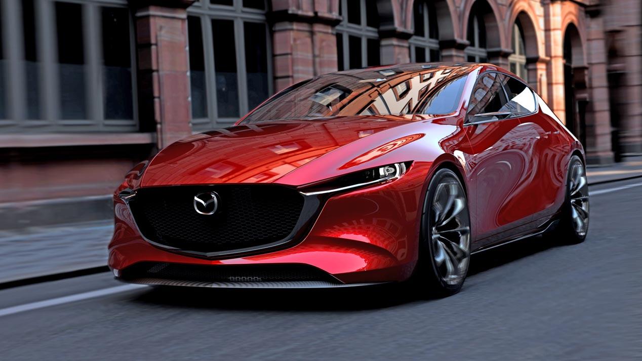 sal n de ginebra 2018 los mejores prototipos y coches de futuro v deo sal n del autom vil. Black Bedroom Furniture Sets. Home Design Ideas