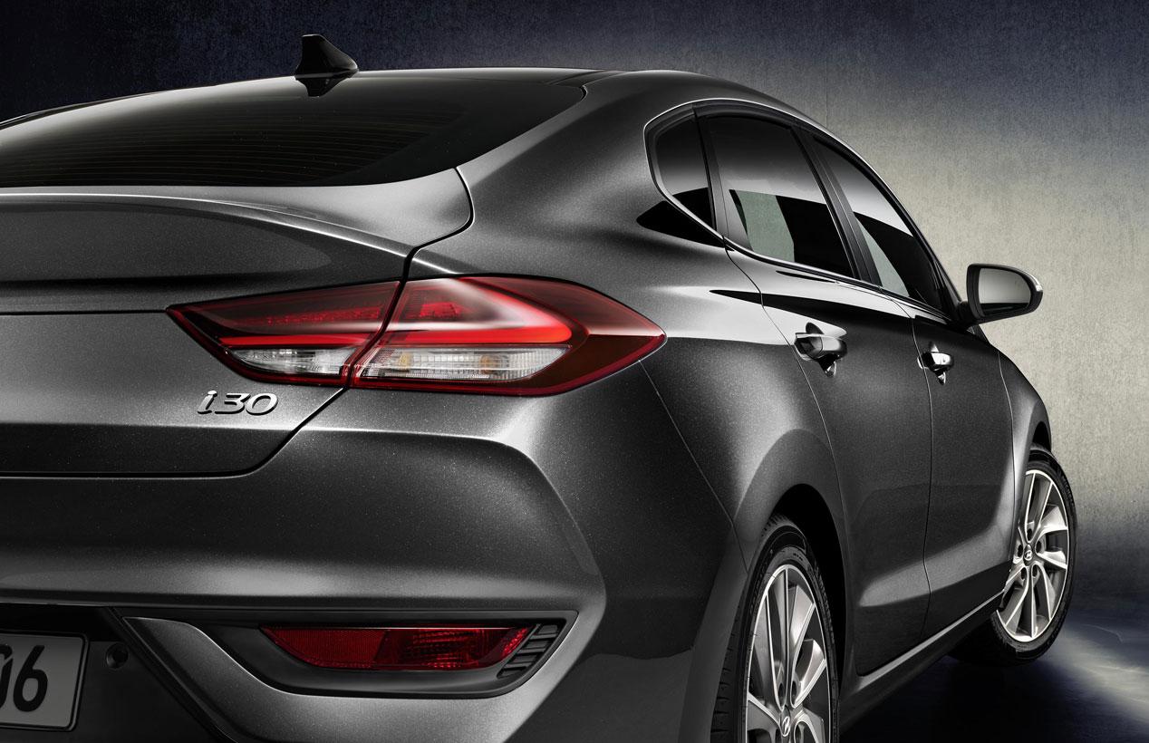 Todas las novedades que vienen en Hyundai en 2018
