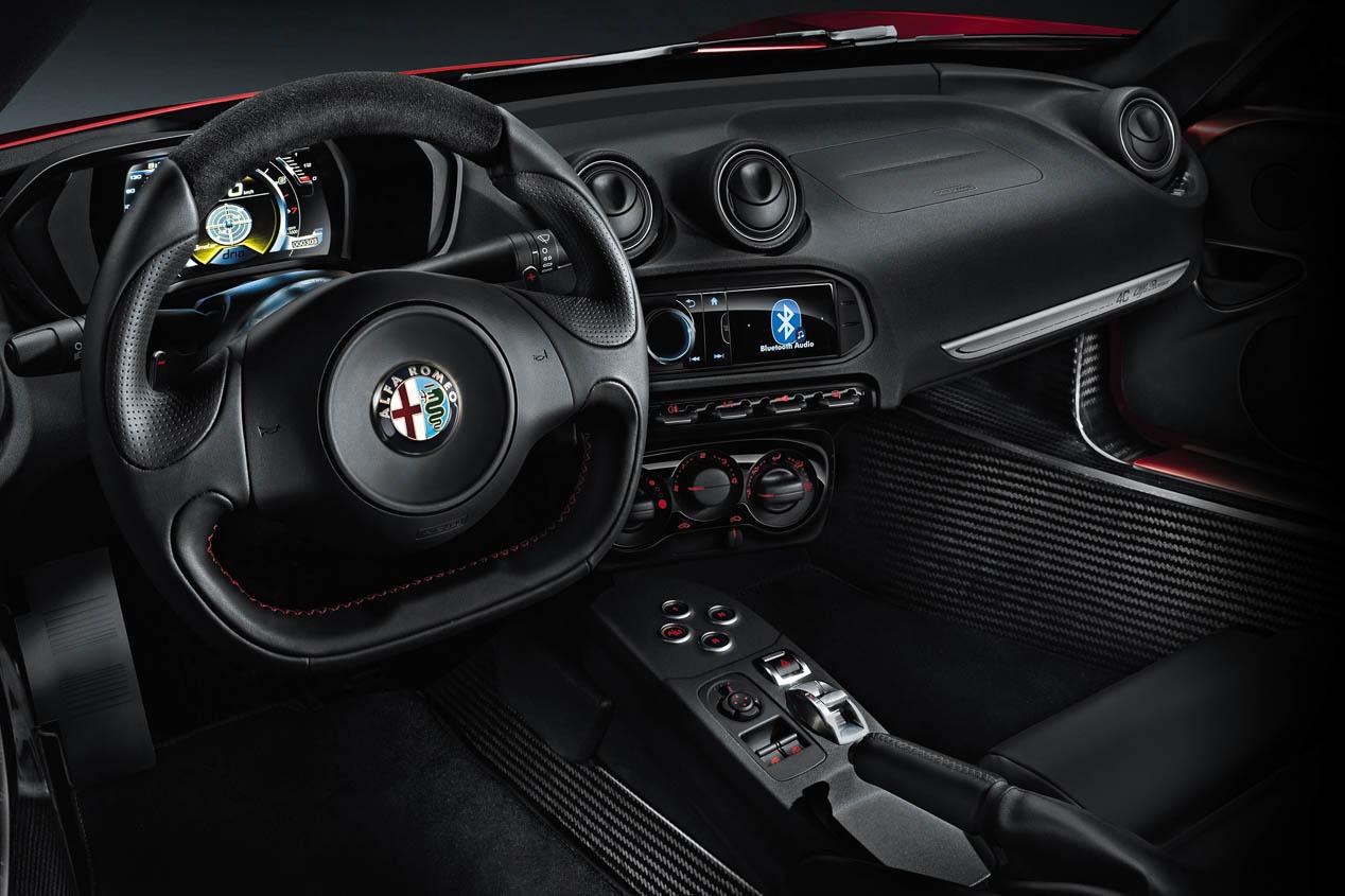 5 coches actuales que serán clásicos en el futuro
