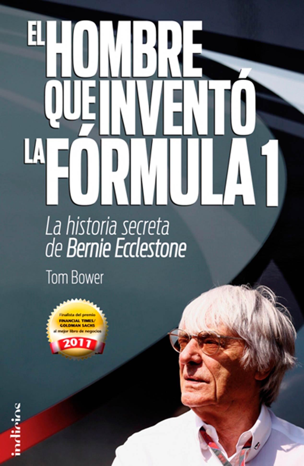¿Qué libros sobre coches regalar por Sant Jordi?