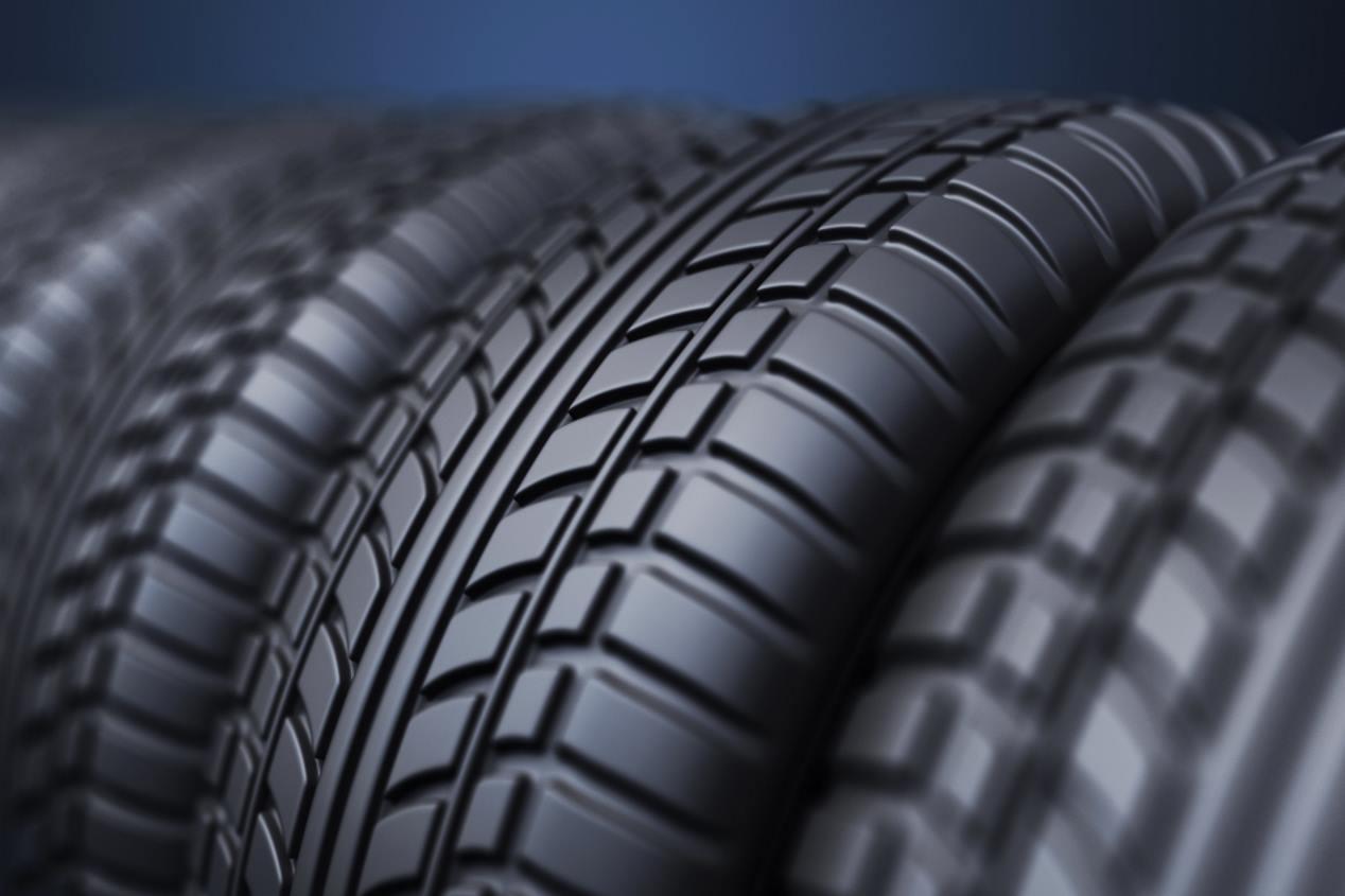 4 dudas habituales sobre neumáticos