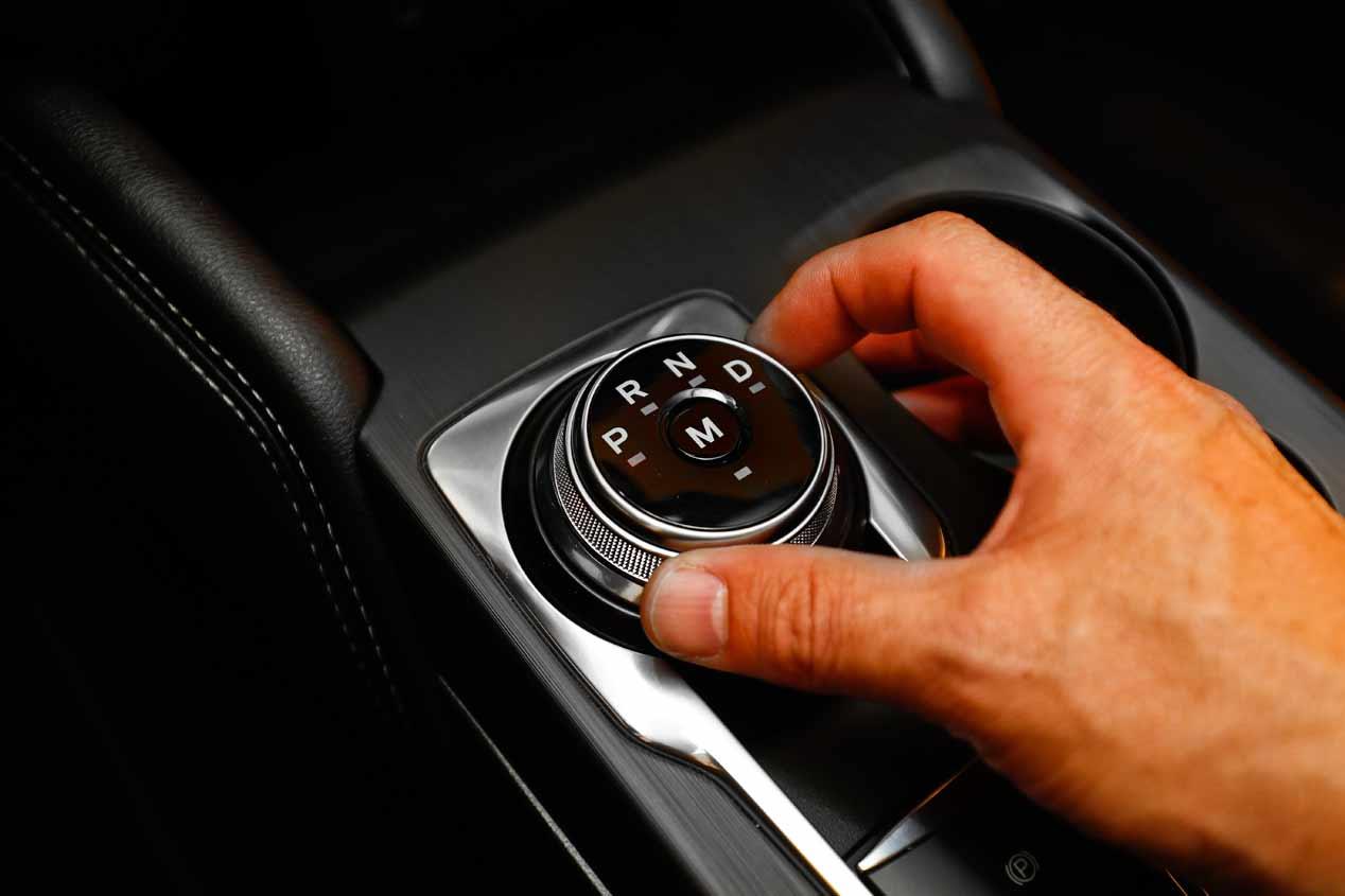 Ford Kuga 2019: el nuevo SUV se estrenará a finales del año que viene