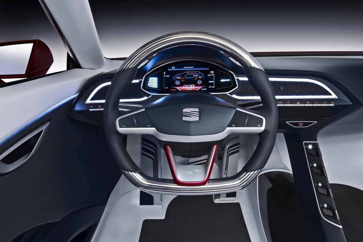 Opel Astra vs Seat León: el nuevo duelo de compactos para 2019
