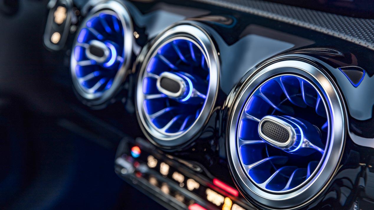 Skoda Polar, Mercedes GLB y Land Rover Defender: así serán los nuevos SUV