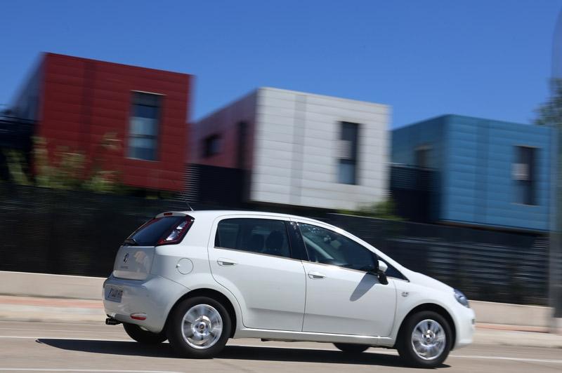 Los coches que más se devalúan del momento
