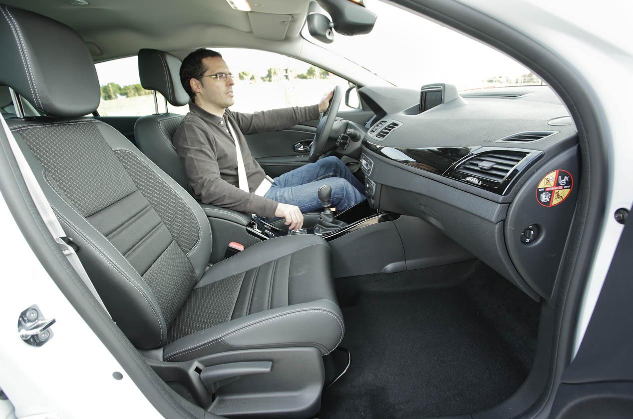 Los coches compactos más económicos del mercado