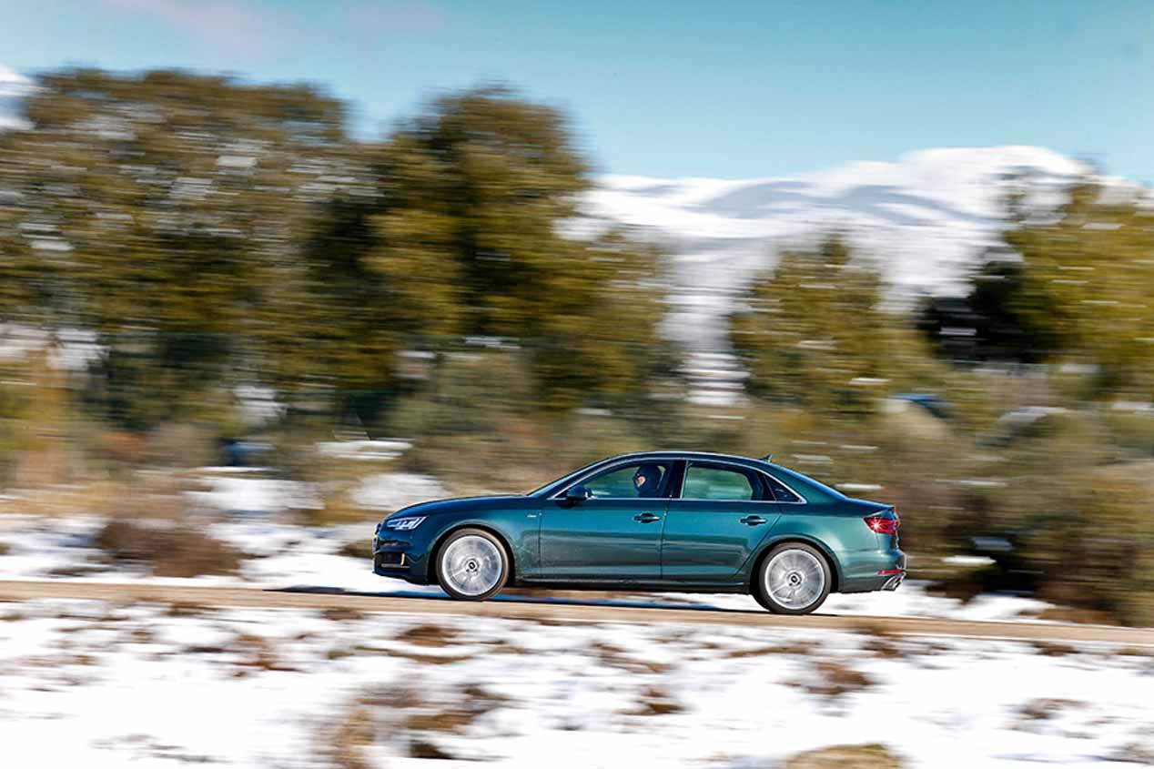 Best Cars 2018: las marcas preferidas por los españoles