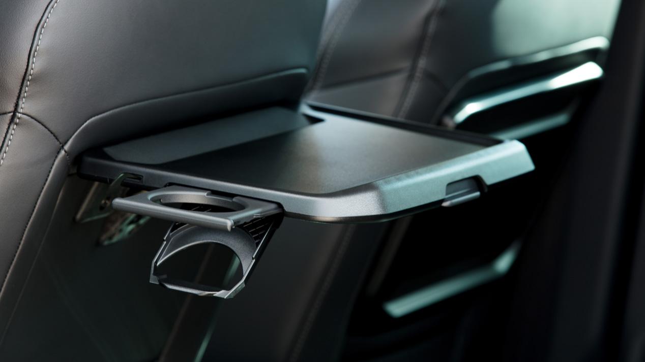 Skoda Octavia 2020: así será la nueva berlina