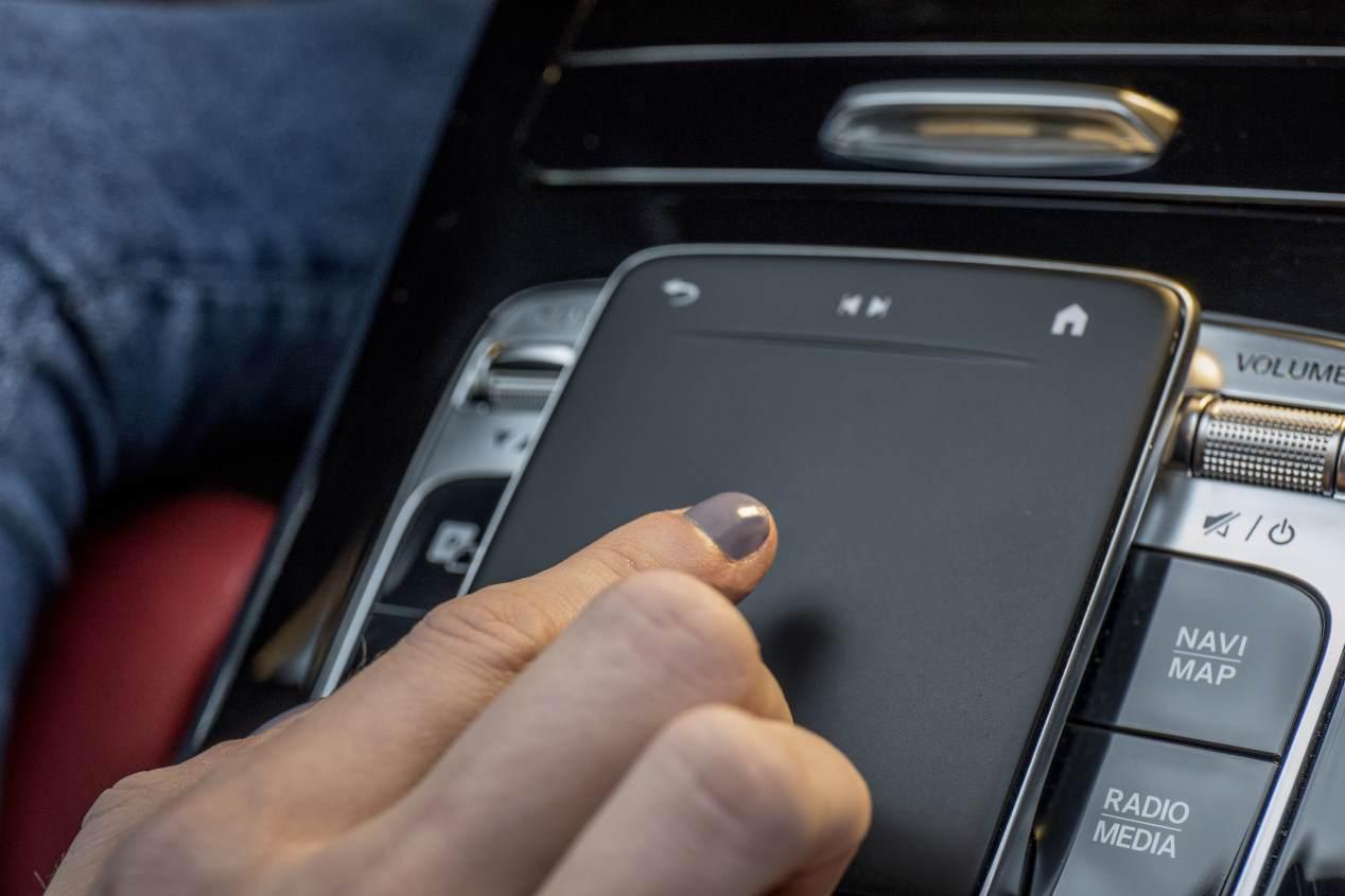 Mercedes CLA 2019: así será el nuevo sedán coupé