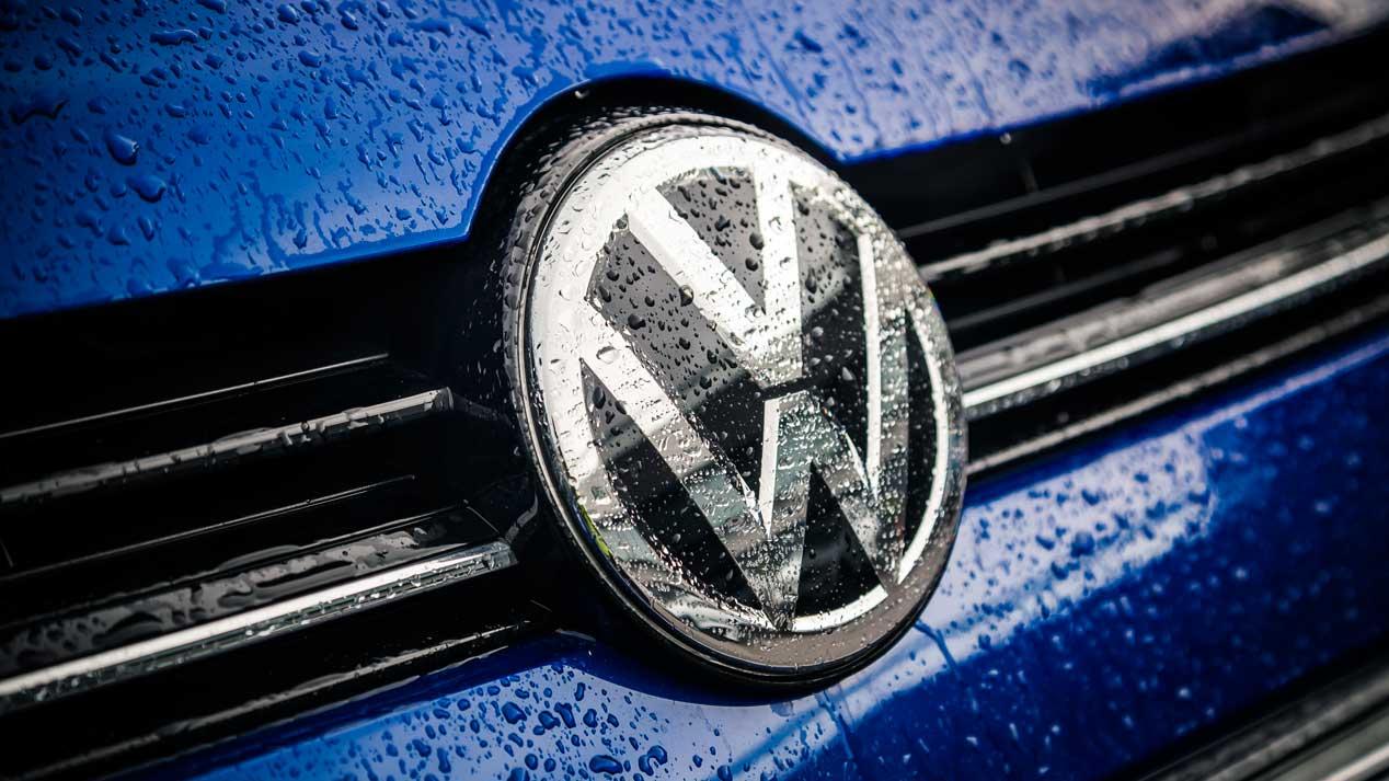 Volkswagen Driving Experience, la escuela que busca los cero accidentes
