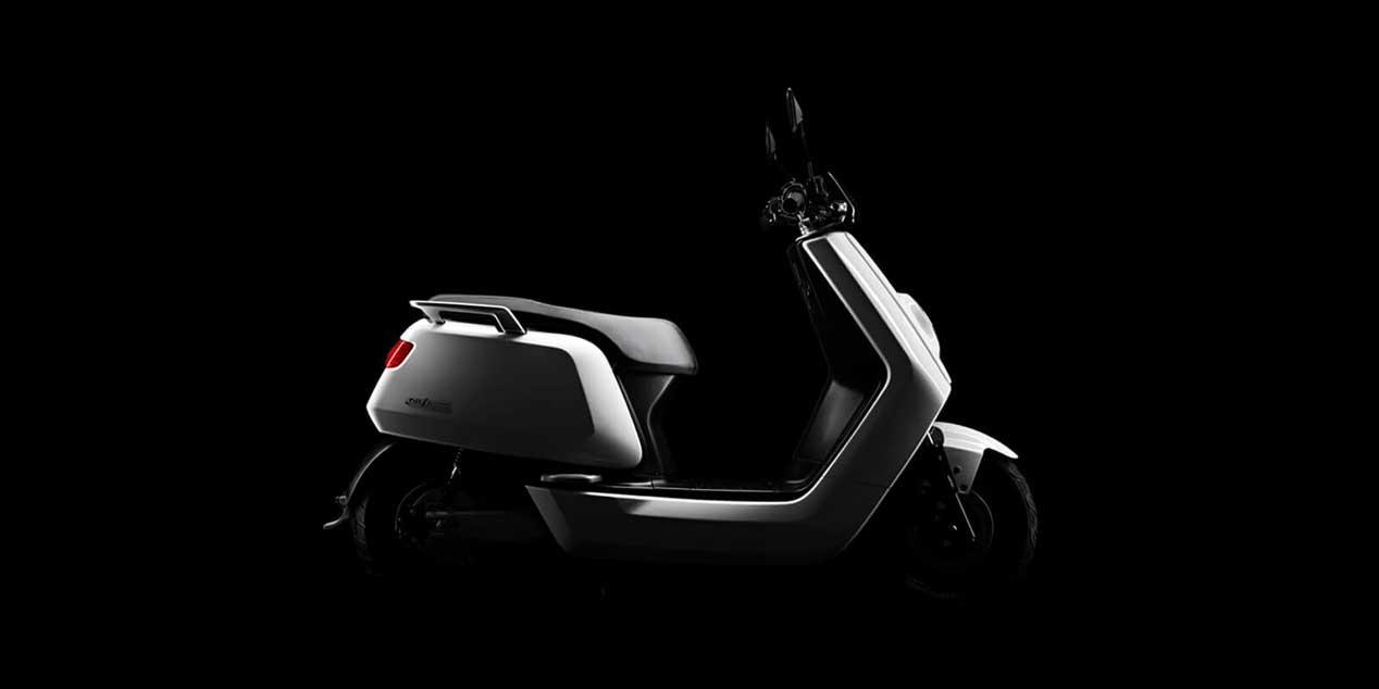 Patinetes, eBikes, scooter eléctricas... siete alternativas al coche