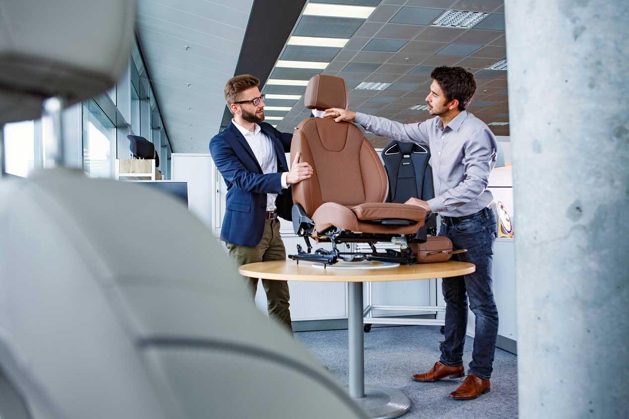 Opel Pace!, así se integra la marca alemana en el Grupo PSA