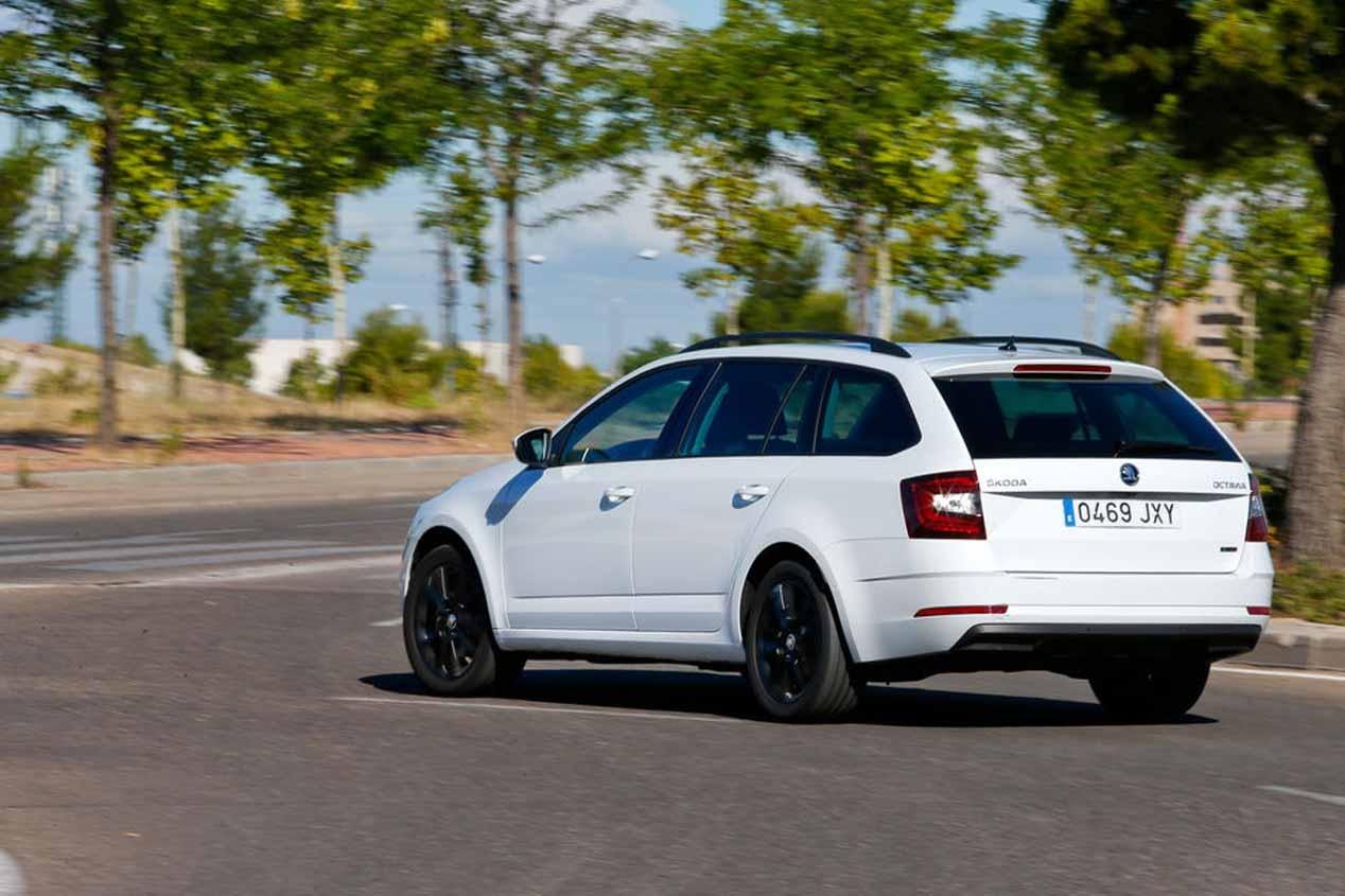 Los 10 coches y SUV más vendidos en Europa son...